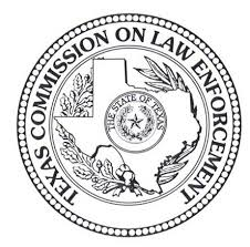 Texas Commission on Law Enforcement